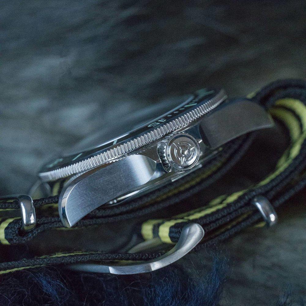 Time-Locker_double-domed-sapphire-crystal.jpg