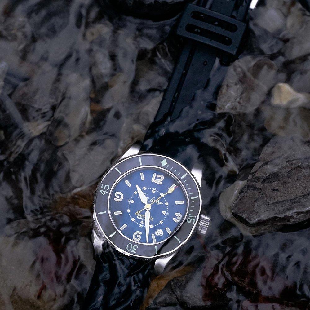 Time-Locker_dive watch_water-resistance.jpg