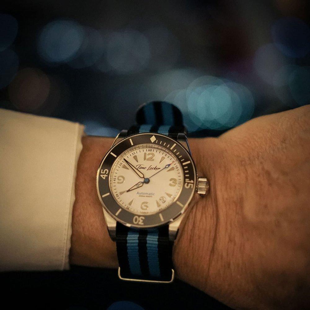 Diver-watch_Time-Locker_white-dial_Kermadec.jpg