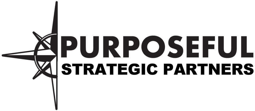 Purposeful SP_LOGO-01RGB.png