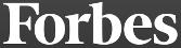 LOGO-Forbes.jpg