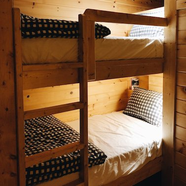 cozy-bunk-bed.jpg