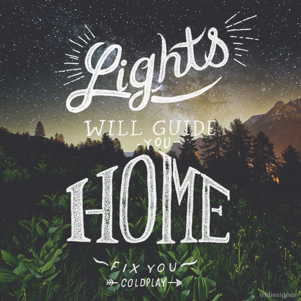 Poster_Lights.jpg