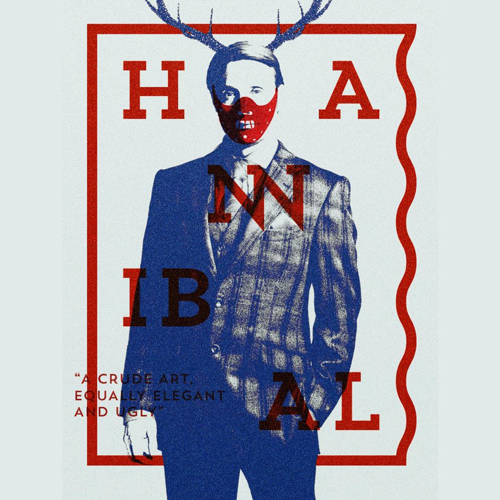 HannibalPoster_Insta.png