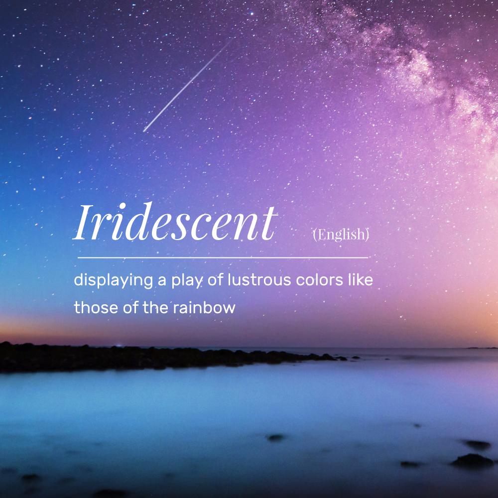 VT_iridescent.png