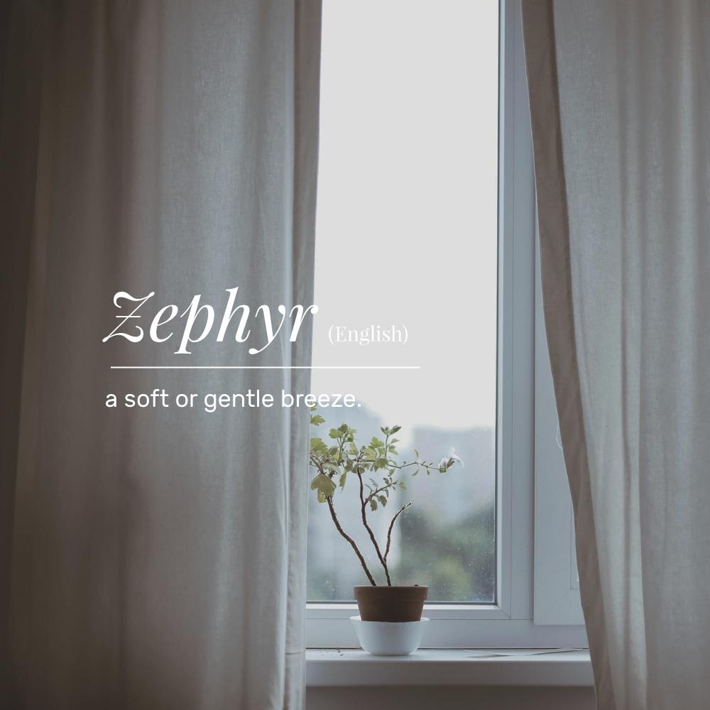 VT_zephyr.png