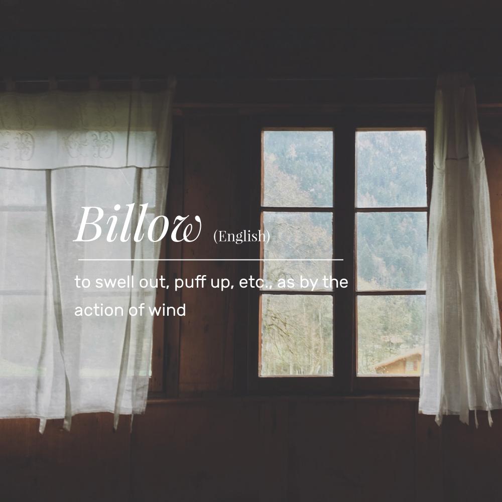 VT_billow.png