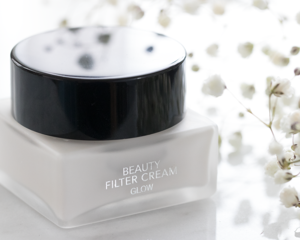 Son & Park Beauty Filter Glow Cream 1.png