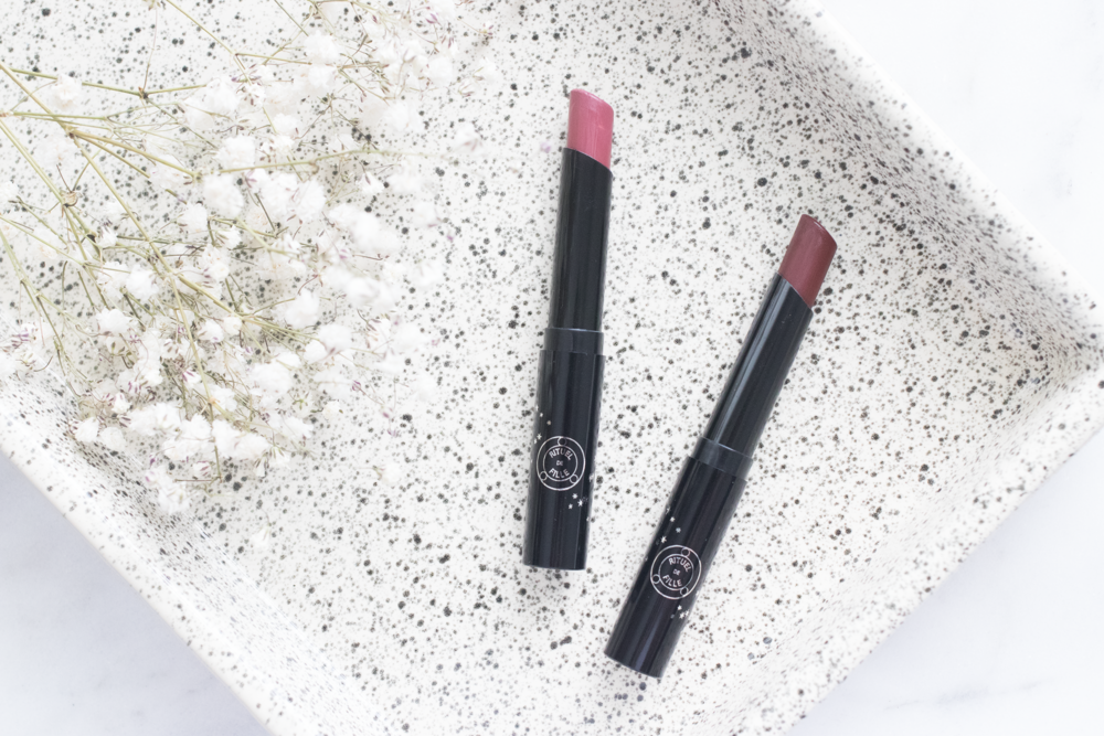 Rituel de Fille Carnal Ravenous Lipstick.png