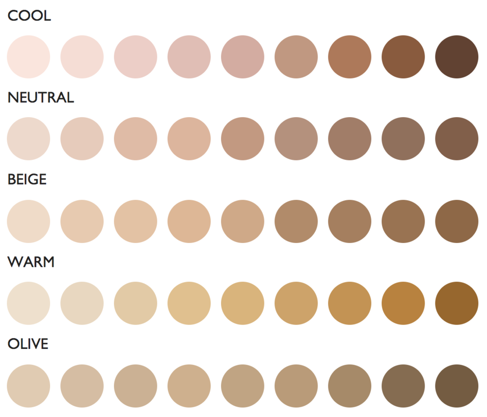 Alima Pure Satin Matte Foundation Swatches.png