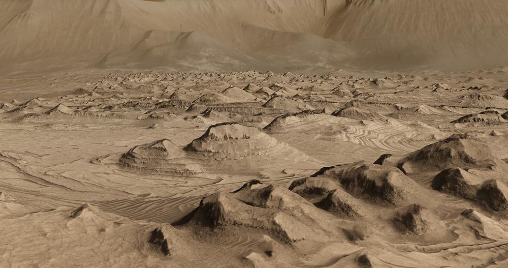 Mars Southwest Candor Chasma 3.png