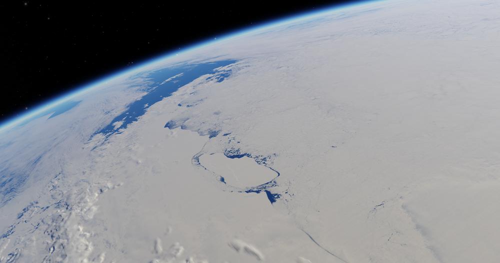 Larsen Ice Shelf breakup.png