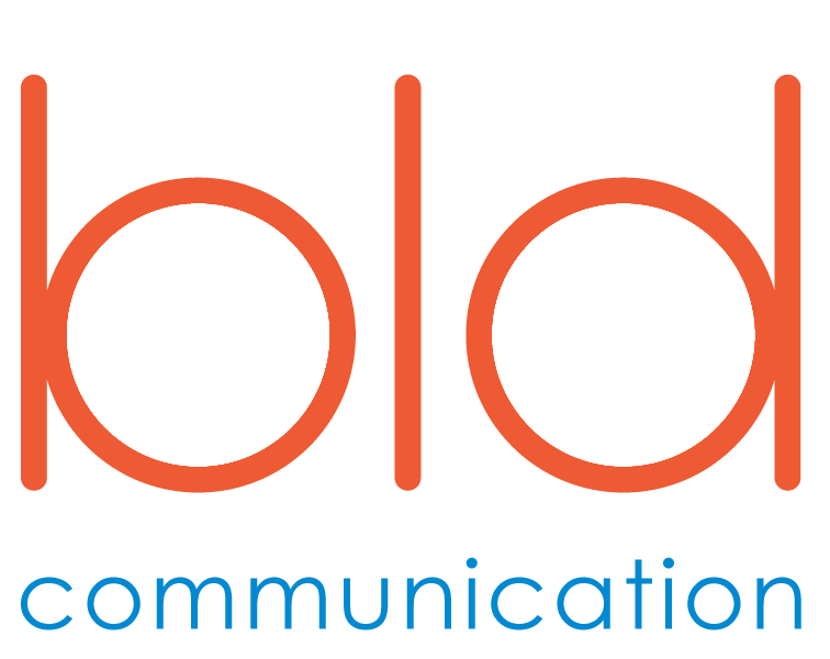 BLD Communication