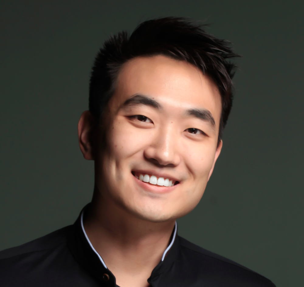 Seung Nam- Product School Instructor