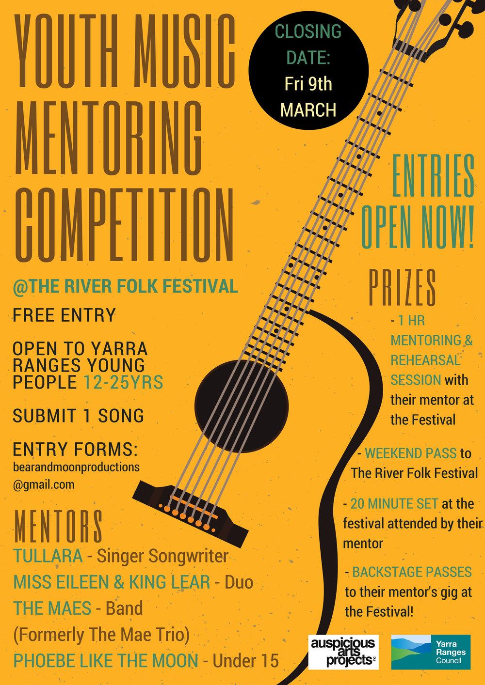 Youth Mentorship Program Poster.jpg