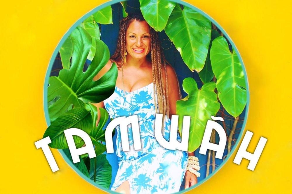 TAMWAH