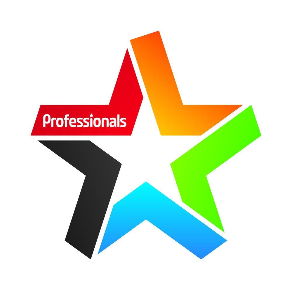 PROFESSIONALS_Brankmark high res.jpg