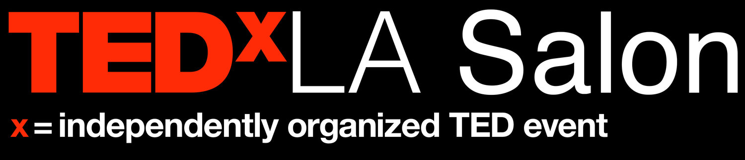 Work Reimagined : TEDxLA salon