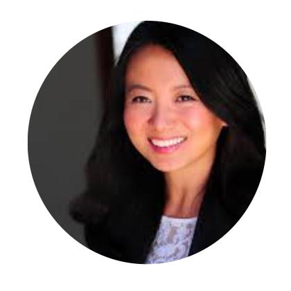 Chang Xu - Associate, Upfront Ventures