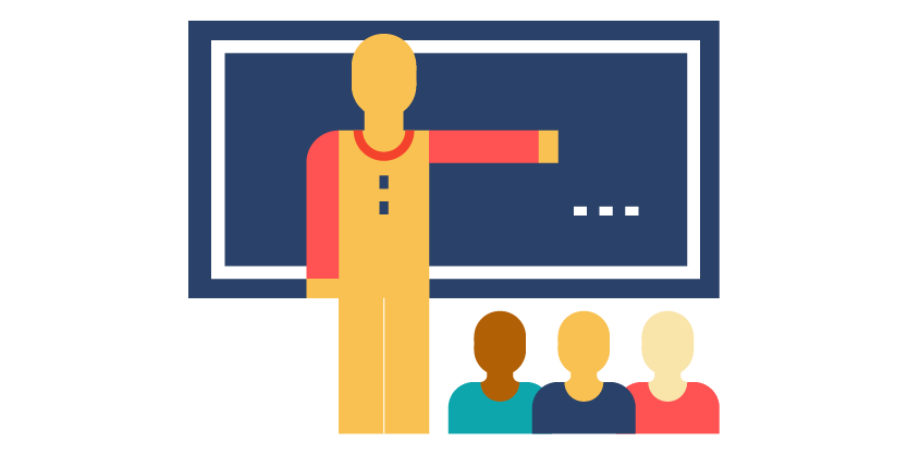 WE EMPOWER BUSINESS PROFESSORS - Our gamified digital tools allow you to do more with less. We help you increase student engagement and performance without changing your existing curriculum or increasing your workload.