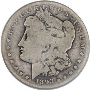 Morgan Dollar Good.jpg