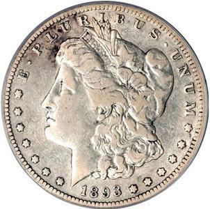 Morgan Dollar Fine.jpg