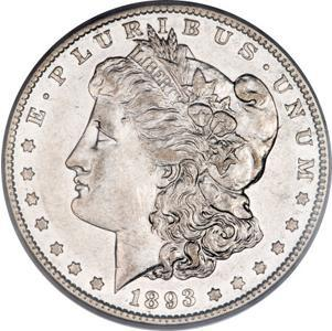 Morgan Dollar Almost Uncirulated.jpg