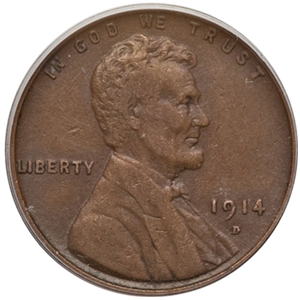 Lincoln Very Fine.jpg