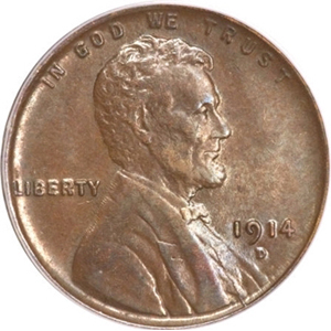 Lincoln Almost Uncirculated.jpg