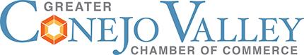 Logo for ChamberMaster.jpg