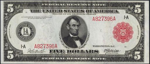 red-seal-five-dollar-bill-with-abraham-lincoln.jpg