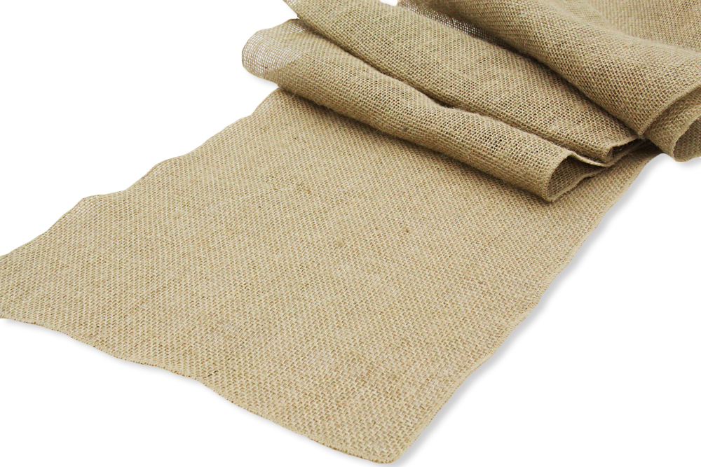 13x108_TableRunner_NaturalTan2.jpg