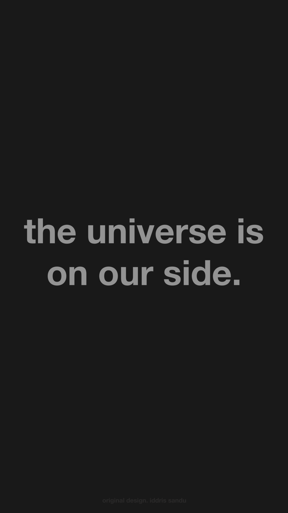 the universe is on our side (mobile).png