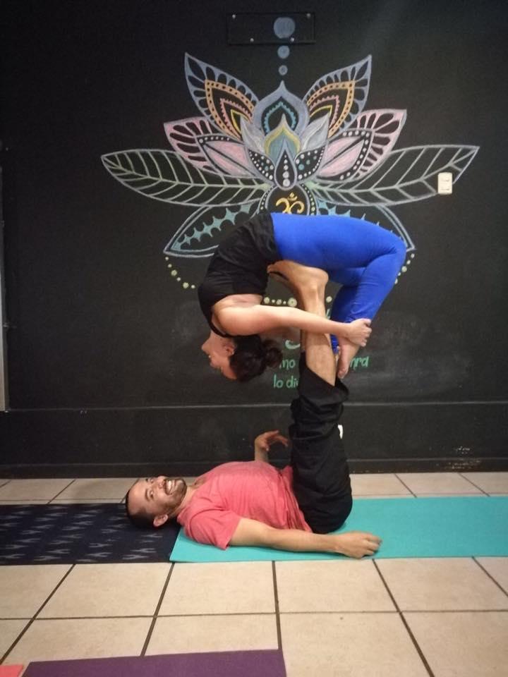 Acro_yoga.fortuna