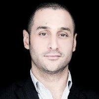 Ziad Masri.jpg