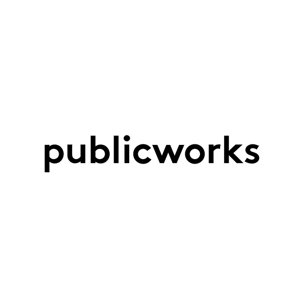 publicworks-square.jpg