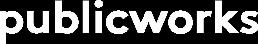 publicworks-logo-white.png