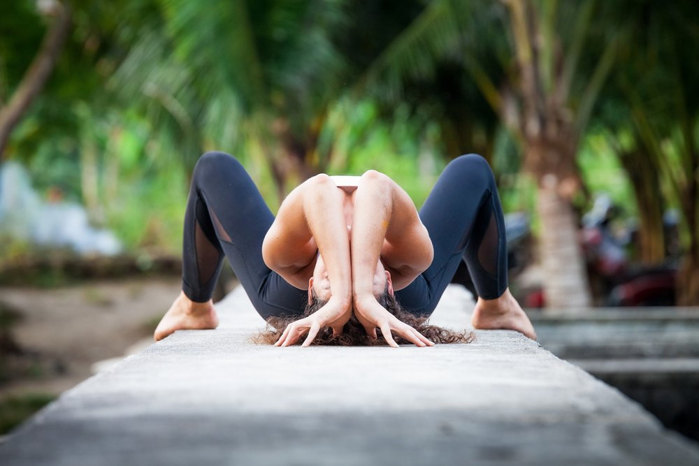 ~Aurora Bowkett Yoga~ - ENTER SITE