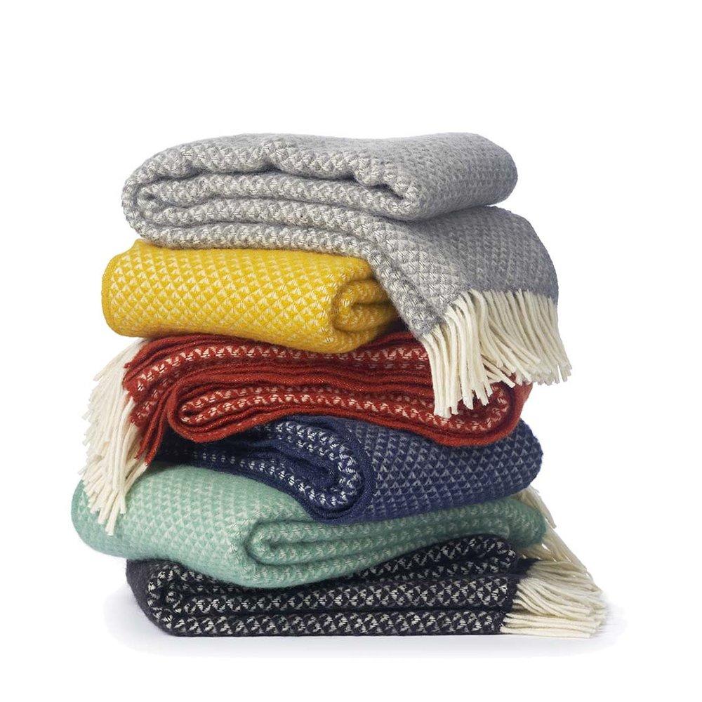 Luxor-Wool-throws-WP.jpg