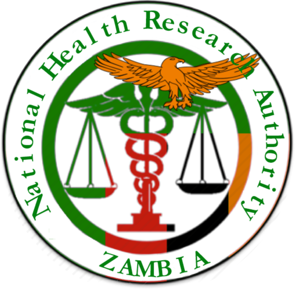 National Health Research Authority-Zambia
