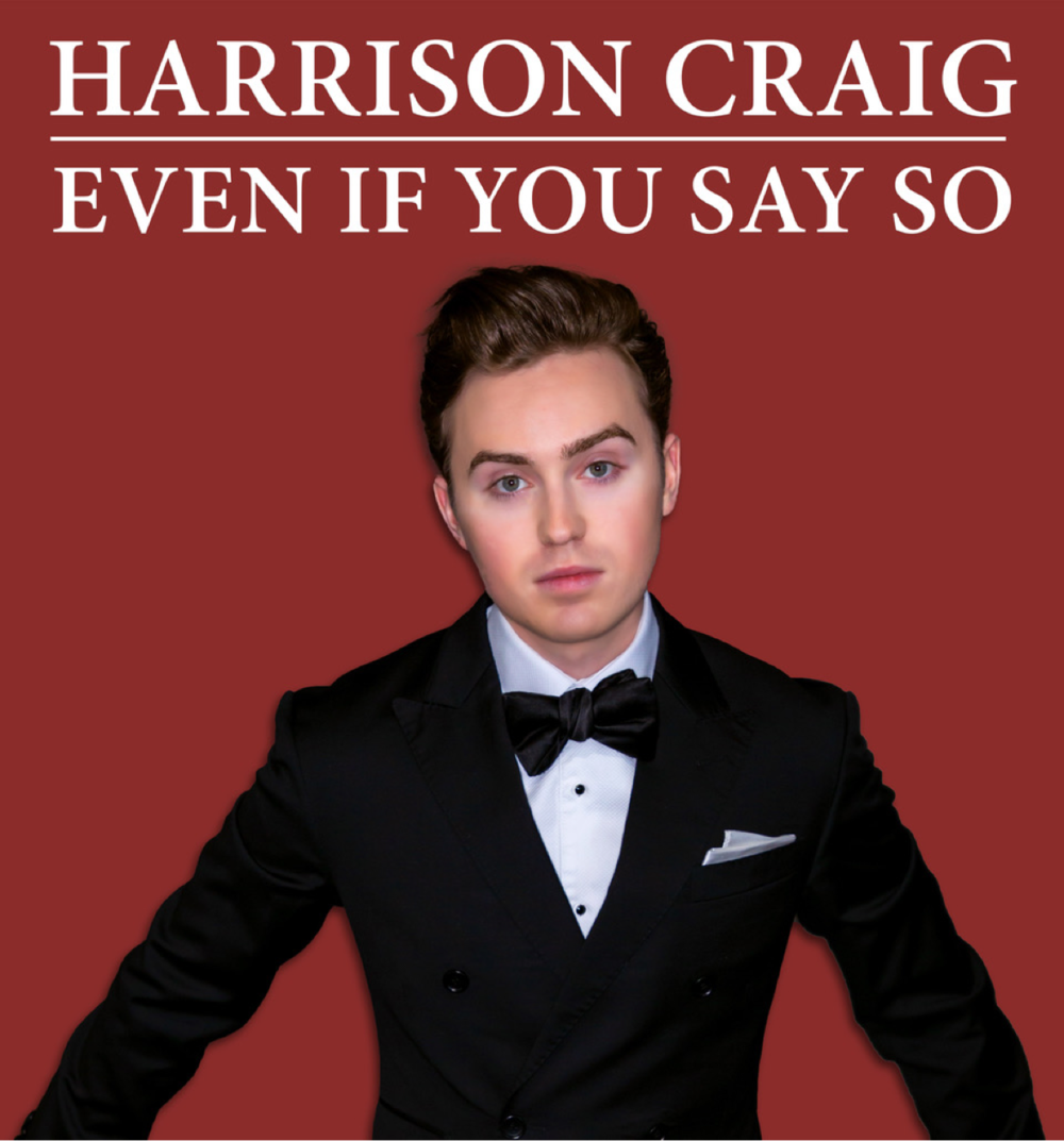 Even if you Say So - Cover (HC) FFM.png