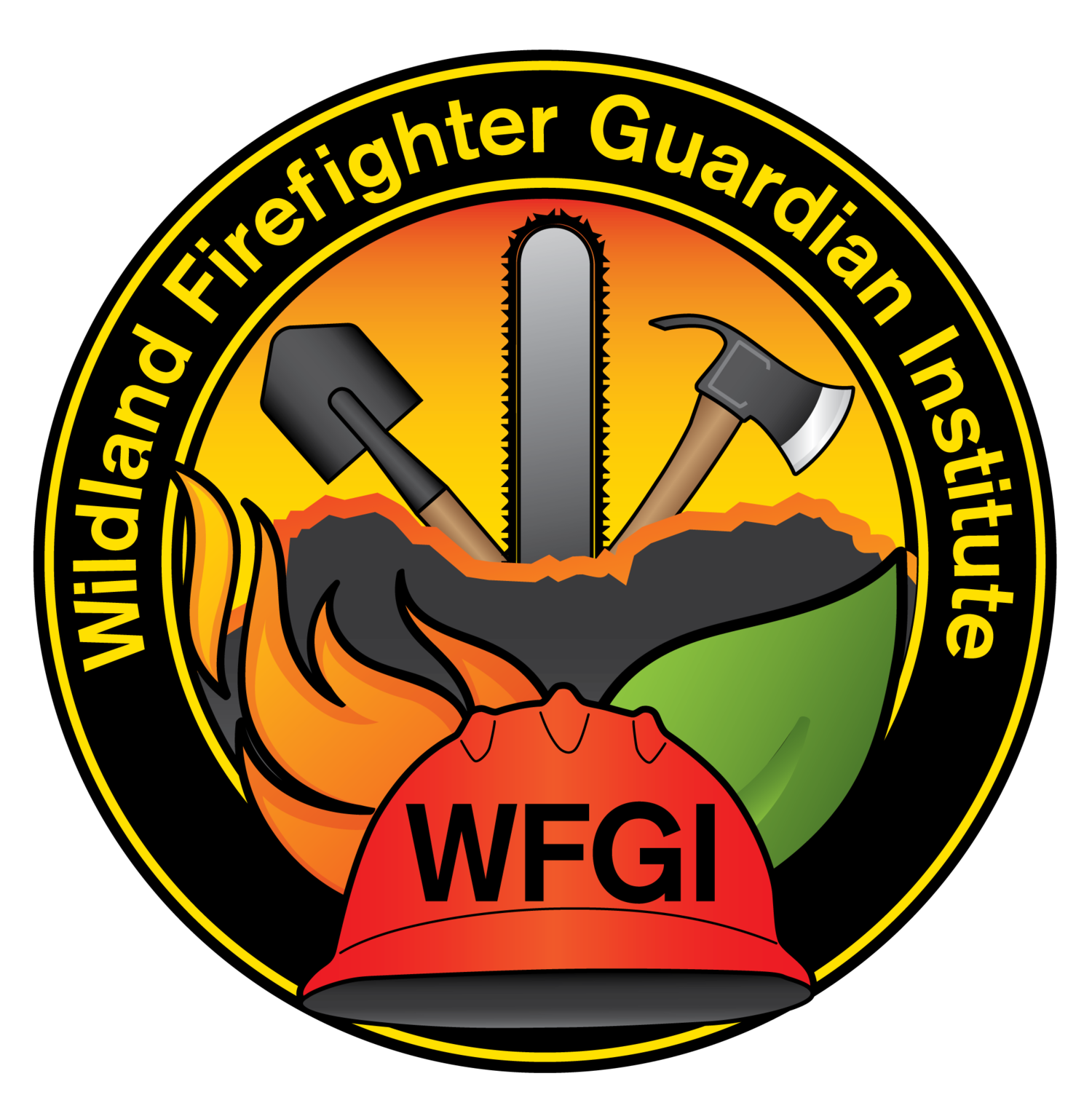 Wildland Firefighter Guardian Institute