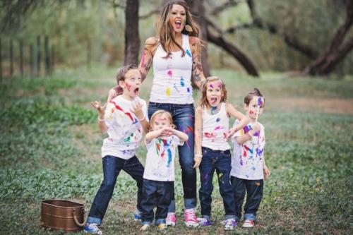 Family-Paint-33-1024x683.jpg