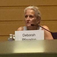 Deborah on Panel.jpg