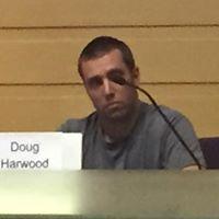 Doug on Panel.jpg