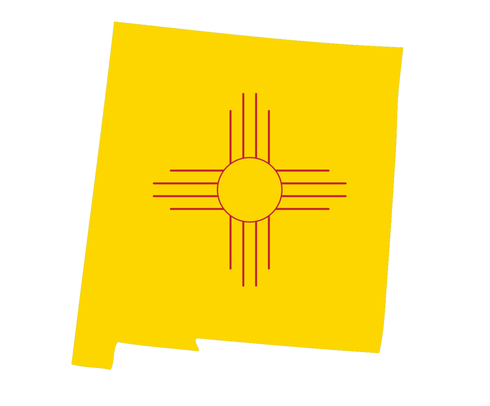 New Mexico.png