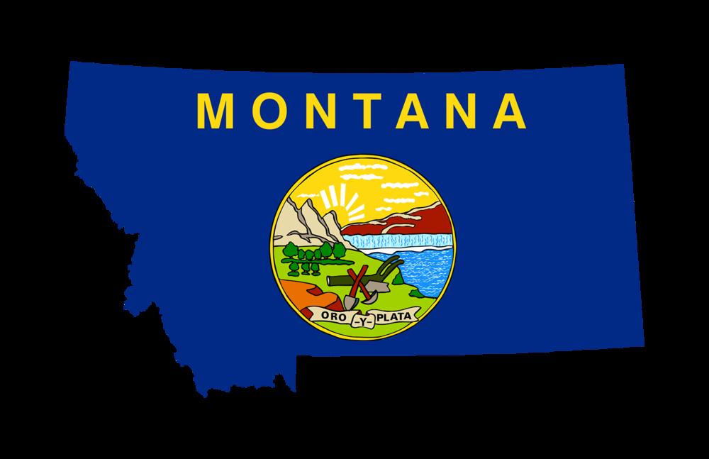 Montana.png