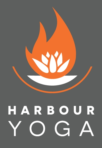 Harbour Yoga