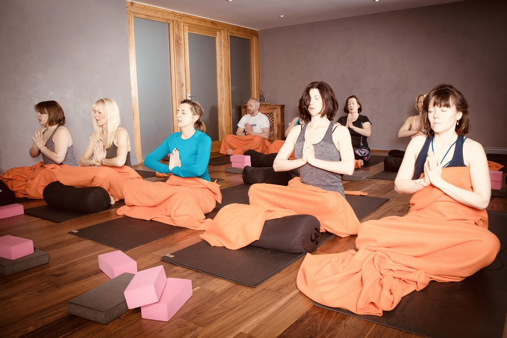 PBPT_Harbour Yoga 17 F-56 2.jpg