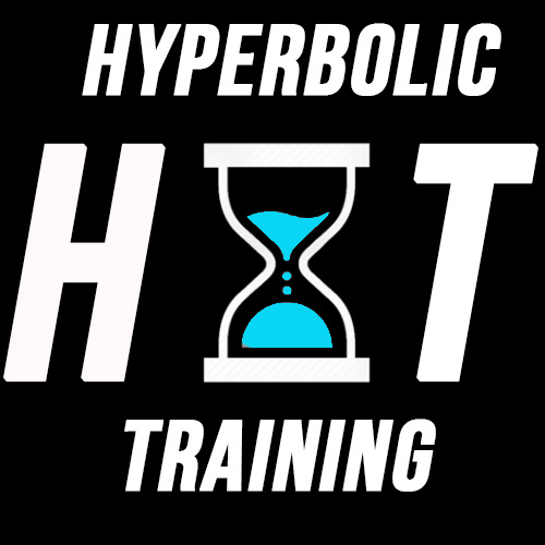 Hyperbolic Training